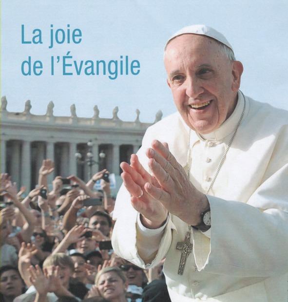 Michel blogue avec Jean Martial  Mbena/Sujet/Définis-moi d'abord qui est Dieu/ 587397